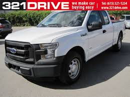 Used Inventory - Used Cars Nashville Dealer - The Best Buy Here Pay ... Buy Here Pay Seneca Scused Cars Clemson Scbad Credit No Who Is The Best Used Car Dealer In Okc Don Hickey Trucks 2007 Dodge Ram Buy Here Pay 9471833 Youtube Jacksonville Fl Orange Park In And Truck Newark Nj 973 2426152 Morrisriverscom Troy Al New Sales Service American Auto Group Llc Instant Fancing Welcome To Clean Nashville Tn 37217