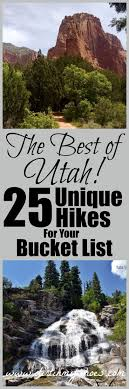 183 Best Things To Try In Utah Images On Pinterest | Utah, Utah ... Teen Driver Dies In Tbone Collision Near Diamond Valley St George Truck Owned By Doug Stubbs Great Falls Montana Homemade Canopy Murray Journal August 2017 My City Journals Issuu West December Manitex Cranes And Boom Trucks Idaho 20846552 Vehicles Of Adot Bucket Iermountain Tow Service 640 N Main Ste 1254 North Salt Lake Models Kitbashes Nightowlmodeler Imrc Cabforwards 10 Years Rigging Heavy Haul Company Details Move Any Cot Safely Macs Ambulance Lift Baatric Toys Hobbies Other Ho Scale Find Kibri Products Online At
