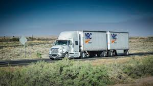 100 Yrc Trucking Boards Todays Pickup Taxing Times In Ohio YRCs Rankandfile Get Ready