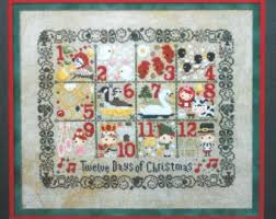 The Frosted Pumpkin Stitchery Facebook by Cute Modern Cross Stitch Patterns And Kits Alphabet
