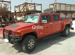 Hummer H3T For Sale | Qatar Living Hummer Mcvay Motors Inc Used Cars For Sale Pensacola Fl H3t Does An H3 Truck Autoweek Hummer 4wd Suv For Sale 1470 Fire Trucks Archives Gev Blog Jurassic Truck Trex Dont Call It A Beautiful Attractive 2018 H3t Concept And 2006 Hummer H1 Alpha Custom Sema Show Trucksold Alpha 2005 H2 For Sale In Moose Jaw