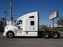 2013 KW T680 For Sale – Used Semi Trucks @ Arrow Truck Sales Boom Truck Sales Rental Clearance 2013 Peterbilt Rollback Intertional Cxt Worlds Largest Pickup For Sale By Carco 388 35 Ton Jerrdan Wrecker Used Kenworth T660 Mhc I0373604 Used 2015 Freightliner Scadia Sleeper For Sale In Ca 1279 Crane Plant Macs Trucks Huddersfield West Yorkshire Upper Canada Truck Sales Peterbilt And Lonestar Group Inventory Freightliner Coronado Fitzgerald Glider 131 Rays Inc New Ford Tough Mud Ready Doing Right 6 Lifted F250