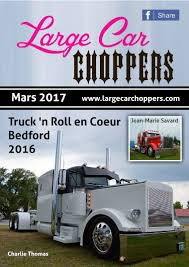 French Ellison Truck Center Digital Parts And Service Flyer 20180420 ... Transcar Express Posts Facebook Truck Accsories San Antonio Tx State Of Texas County Bexar City 2015 Kenworth T660 For Sale In Pharr Truckpapercom Tx Kyrish Truck Centers Santex Center Find 2018 T880 Converse Csm On Twitter A Wning Lineup Card Starts With A Great Company Embroidered Uniforms In Southeastern Wisconsin Embroidery Wisconsin Kenworth Companies Inc Frenchellison Center Competitors Revenue And Employees Fleet Trucks Corpus Christi Best Image Kusaboshicom Jon P Jpworktrucks Instagram Profile Picbear