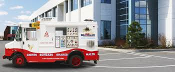 100 Ice Cream Trucks For Rent Texas