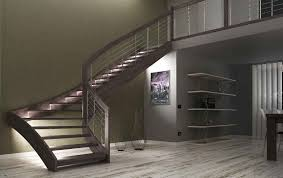 ᐅ Staircase-design | Staircases, Stairs, Staircase, Stair ... Elegant Glass Stair Railing Home Design Picture Of Stairs Loversiq Staircasedesign Staircases Stairs Staircase Stair Classy Wooden Floors And Step Added Staircase Banister As Glassprosca Residential Custom Railings 15 Best Stairboxcom Staircases Images On Pinterest Banisters Inspiration Cheshire Mouldings Marble With Chrome Banisters In Modern Spanish Villa Looking Up At An Art Deco Ornate Fusion Parts Spindles Handrails Panels Jackson The 25 Railing Design Ideas