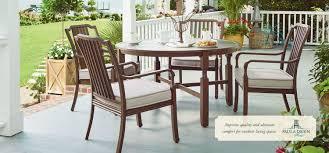 100 River House Decor Paula Deen Patio Furniture Popular Pinterest