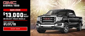 Premier GMC In Rittman | Serving Wadsworth, Medina & Cleveland GMC ... 2018 Gmc Sierra 1500 Pricing Features Ratings And Reviews Edmunds 2014 Denali Pairs Hightech Luxury Capability Truck For Sale Gmc 2015 Quick Look Youtube Used In Hammond Louisiana Dealership 2016 Slt Near Fort Dodge Ia Brand New For Sale Medicine Hat 2019 More Than A Pricier Chevrolet Silverado New 2500hd Billings Mt Vin 1gt12ney6kf168901 Gm Unveils Pickup Trucks Harlan All 2017 Vehicles Lift Flares Wheels Tires