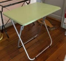 table pliante bureau toyscenter co