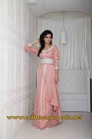 robe marocaine 2014 caftans robe marocaine caftan