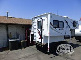 Used 2016 Adventurer LP (ALP) Adventurer Truck Campers 80RB Truck ... The Lweight Ptop Truck Camper Revolution Gearjunkie Motorhome Wikipedia Reallite Truck Camper Remodel Good Old Rvs Grand Junction Rv Dealer In Western Colorado Bob Scott Pin By Troy On Outdoors Pinterest And Trucks Preowned Hallmark Campers Business New Used Campers For Sale Rvhotline Canada Trader Forum Community Pickup With For