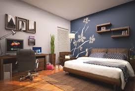 Bedroom Interior Design Ideas Pinterest