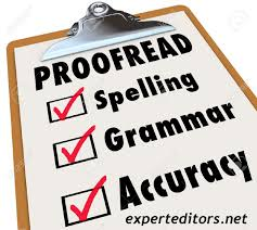 Thesis Proofreading & Editing Services | Expert Editors ... Hour Resume Writin 24 Writing Service For Editing Services New Waiters Sample Luxury School Free Template No Job Experience Best Mba Essay Assistance Caught Up With Your Exceptions Theomegaca 99 Wwwautoalbuminfo And Professional Dissertation Teacher Resume Editing Services Made Affordable Home Rate Inspirational Copy And Paste Mapalmexco Cv 25 Design Proposal Example Picture Thesis Proofreading Expert Editors