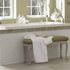 Who Makes Mirabelle Bathtubs by Mirabelle Mirkwt7236wh Key West 72