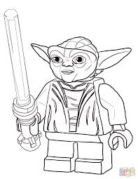 Lego Harry Potter Coloring Pages Lego Pinterest Dibujos