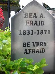 Halloween Tombstone Names by Funny Tombstone For Halloween Halloween Ideas Cemetery And