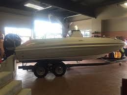 Hurricane Fun Deck 201 by 2017 New Hurricane Center Console 21 Ob Deck Boat For Sale Osage