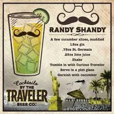 Travelers Pumpkin Shandy Where To Buy by 41 Best Traveler Cocktails Images On Pinterest Cocktails Beer
