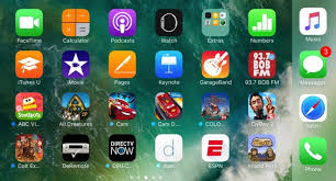 How to identify all the 32 bit apps installed on your iPhone