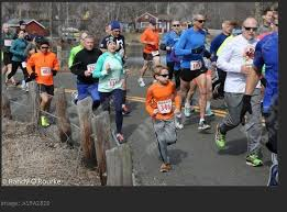 Kent Pumpkin Run by Lake Waramaug Polar Bear Run Home Facebook