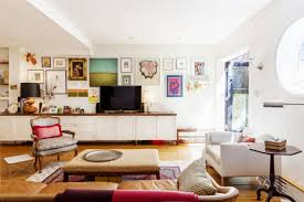 Cute Nu Look Home Design Image   Home Design Gallery Image And ... New Look Home Design Interior 100 Inc Kitchen Classy Contemporary Nu Ideas Beautiful Cstruction Gallery Image Look Home Design Baby Nursery Dream Dream Designs Cary Nc Cute Nu Image And House Floor Plans Nucdata Awesome Simplicity Of By Finity Results In A Beautifully Nse Beautiful Layout Hotel Brooklyn Cool With