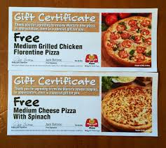 Dominos Coupons 2019 Canada - Unique Impressions Coupon Codes Dominos Get One Garlic Breadsticks Free On Min Order Of 100 Rs Worth 99 Proof Added For Pick Up Orders Only Offers App Delivering You The Best Promo Codes Free Pizza Pottery Barn Kids Australia 2x Tuesday Coupon Code Coupon Codes Discount Vouchers Pizza 6 Sep 2013 Delivery Domino Offer Code Special Seji Digibless Canada Coupoon 1 Medium 3 Topping Nutella In Sunday Paper Poise Pad Coupons Lava Cake 2018 Barilla Pasta 2019
