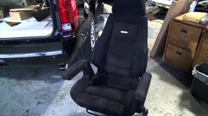 Recaro Office Chair Philippines by Photos Home For Car Seat Office Chair 62 Office Ideas Car Seat
