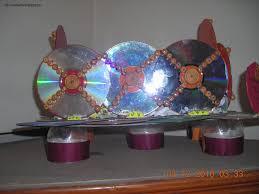 Craft Work Using Waste Paper Worldspacesatellites