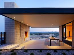 104 Aidlin Darling Design Paso Robles Residence By