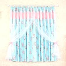 Walmart Curtains For Bedroom by Curtains Walmart Blackout Target Curtains And Blinds Curtain