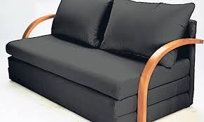 Leather Sofa Bed Ikea by Puppies Ikea Convertible Bed Tags Ikea Uk Sofa Bed Ikea
