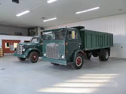 1972 DIAMOND REO CF654210 For Sale In Greencastle, Pennsylvania ... 168d1237665891 Diamond Reo Rehab Front Like Trucks Resizrco 1972 Dump Truck Hibid Auctions Studebaker Us6 2ton 6x6 Truck Wikipedia Used 1987 Autocar Hood For Sale 1778 Vintage Reo For Sale Classic 1934 Reo Royale Straight Eight One Off Sedan Saloon Old Trucks Of The Crowsnest The Beaten Path With Chris Connie Cargo Truck M35 M51a2 Dump Ex Vietnam Youtube 1973
