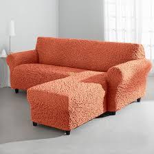 housse de canapé 3 places bi extensible jaune table concept plus housse de canape extensible ikea