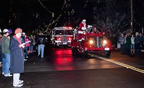 Christmas Tree Lane Fresno by Living On Christmas Tree Lane Fannie Mae The Home Story