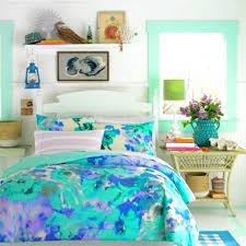 Best 25 Teen Vogue Bedroom Ideas On Pinterest