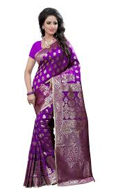 silk sarees online chennai silks sarees online shopping at best