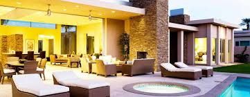 Carls Patio Furniture South Florida by Furniture Liquidators Naples Fl Naples Furniture Liquidators