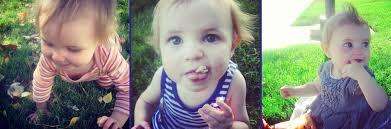Top 100 Baby Names Girl Names Baby Names 2016 Livingly
