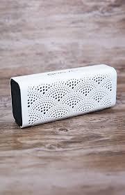 Lava Lamp Speakers Jcpenney by Yli Tuhat Ideaa Speaker Bluetooth Pinterestissä Enceinte Portable