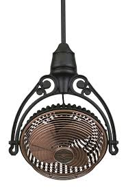 Small Oscillating Outdoor Ceiling Fan by Awesome Pics Of Corner Mounted Ceiling Fans Furniture Designs