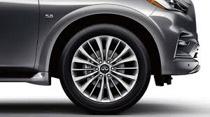 2019 INFINITI QX80 SUV Specs And Pricing | INFINITI USA Infiniti Qx80 Wikipedia 2014 For Sale At Alta Woodbridge Amazing Auto Review 2015 Qx70 Looks Better Than It Rides Chicago Q50 37 Awd Premium Four Seasons Wrapup 42015 Qx60 Hybrid Review Kids Carseats Safety Part Whatisnewtoday365 Truck Images 4wd 4dr City Oh North Coast Mall Of Akron 2019 Finiti Suv Specs And Pricing Usa Used Nissan Frontier Sl 4d Crew Cab In Portland P7172a Preowned Titan Sv Baton Rouge I5499d First Test