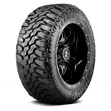 Best Mud Terrain Tire - 28 Images - Best Mud Tires For The The Tires ... 14 Best Off Road All Terrain Tires For Your Car Or Truck In 2018 Mud Tire Wedding Rings Fresh Cheap For Snow And Ice Find Bfgoodrich Km3 Mudterrain Full Review Part 12 Utv Atv Tire Buyers Guide Dirt Wheels Magazine Top 10 Best Off Road Tire Daily Driving 2019 Buyers Guide And Trail Rider Amazoncom Ta Km Allterrain Radial Reviews Edition Outdoor Chief Jeep Wrangler