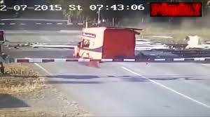 Train Vs. Truck Funny Másolata - YouTube Train Slams Into Truck In Locust Grove Shuts Down Parts Of Ga 42 Man Killed Train Vs Collision Mentone 953 Mnc Wreck Injures Brston Man News Somerset Truck Youtube To Make It Easier Travel From Mombasa Lethbridge Herald On Twitter Accident Hwy 4 Garbage Near Abingdon Galleries Halduriercom Via Train Vs Truck And Derails Aftermath Hd Trains Trucks Video Huffpost Indiana Lawmakers Aboard That Hit Hits Dump Stow Fox8com