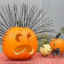 Best Pumpkin Carving Ideas 60 best pumpkin carvings design in this halloween 2017 carving