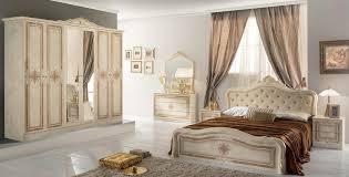 luisa schlafzimmer mehrere farben
