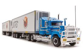 MODEL TRUCKS DIECAST - TUFFTRUCKS AUSTRALIA Truck Trailer Toy First Gear Peterbilt 351 Day Cab With Dual Dump Trailers Farmer Farm Tractor And Kids Set Onle4bargains 164 Scale Model Truckisuzu Metal Diecast Trucks Semi Hauler Kenworth And Mack Unboxing Big 116 367 W Lowboy By Horse Hay Biguntryfarmtoyscom Bayer Equipment Custom Bodies Boxes Beds Amazoncom Daron Ups Die Cast 2 Toys Games A Camping Pickup
