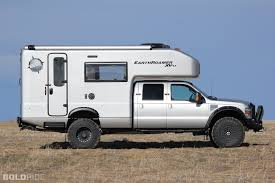 2013 Ford F-550 XV-LT 4x4 Offroad Truck Camper C Wallpaper ... List Of Creational Vehicles Wikipedia Fiftytens Threepiece Truck Back Hauls Cargo And Camps In The Rule Offroad With This Quartermillion Dollar Siberian Camper Maxim Bryondreexpforsale5207 Dodge Ram Pinterest Truck Camper On A Winter Road Trip Quebec Exploring Some Public Trails Archives Adventure Offroad 4x4 Expedition Spotting Youtube 2013 Ford F550 Xvlt Offroad S Wallpaper Ready Ultralight Popup Gofast Campers Insidehook