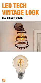 Home Depot Tiffany Style Lamps by 230 Best Lighting U0026 Fans Images On Pinterest Home Depot