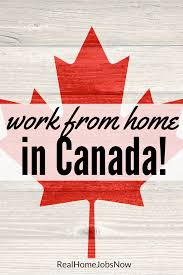 Work From Home Jobs In Canada | Personal Finance, Saving Money And ... 5 Highearning Work From Home Jobs Frugal Rules Companies That Hire Remote Workers Business Online Graphic Design Best Ideas 70 Legitimate Nphone Workathome Earn Smart Class Stayathome For Beginners Where To Start When Youre The 25 Best At Home Companies Ideas On Pinterest From And Inside Scoop Apple Athome Elegant Playful Logo Designer Resume Fresh At