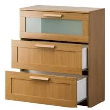 Hopen Dresser 4 Drawer by Updated Recall Ikea Recalls Over 100 Models Of Chests Of Drawers