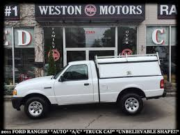 Used 2011 Ford Ranger AUTO*A/C*TRUCK CAP*UNBELIEVABLE SHAPE!!* For ... Hilux Alinium Canopy Toyota 4x4 Pinterest 2009 Ford Ranger Sport V6 Supercab Box Cap Reviewisland Camper Shell Roof Rack Forum Practical Truck Choice Enthusiasts Forums The Raptor Is Realbut It Coming To America Canopies Best Quality Fibre Glass Steel Covers Bed Cover 2002 1985 Rescue Road Trip Part 2 Diesel Power Magazine 2019 First Look Kelley Blue Book New Pick Up Super Limited 1 22 Tdci For Sale Capstonnau Inlad Van Company Are Fiberglass Caps World